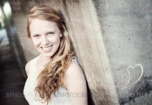 Megan Rose Fettke