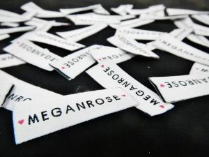 Megan Rose Student Directed Inquiry 4