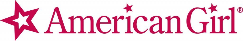 american_girl_logo