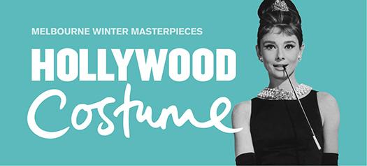 hollywood-costume-acmi-melbourne-winter-masterpiec1