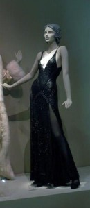 roxie-harts-black-gown-profile