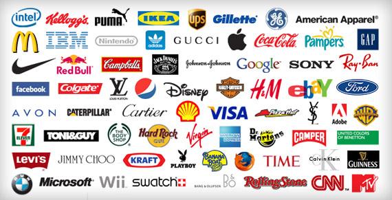 965815_brands_montage_shadow_jpgc09a149510c5aec067f341a3f2f9681e