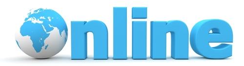 Business-Blog-WinWeb-Online