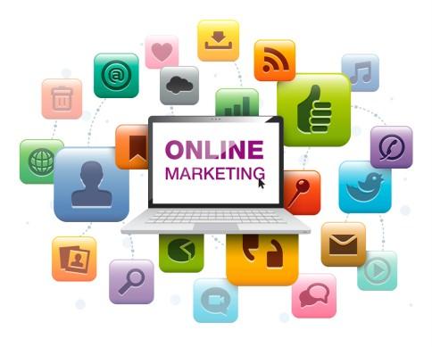 Online-Marketing_Width_484