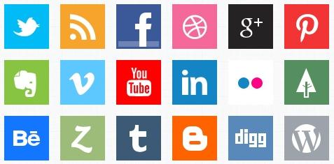 social_media_online_presence