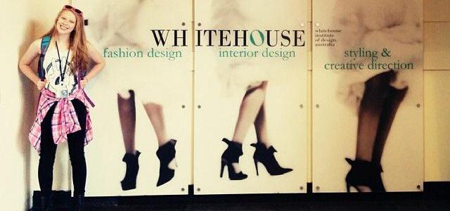 Whitehouse Crop