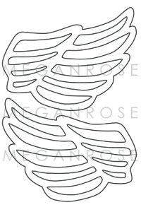 Wing Pattern2