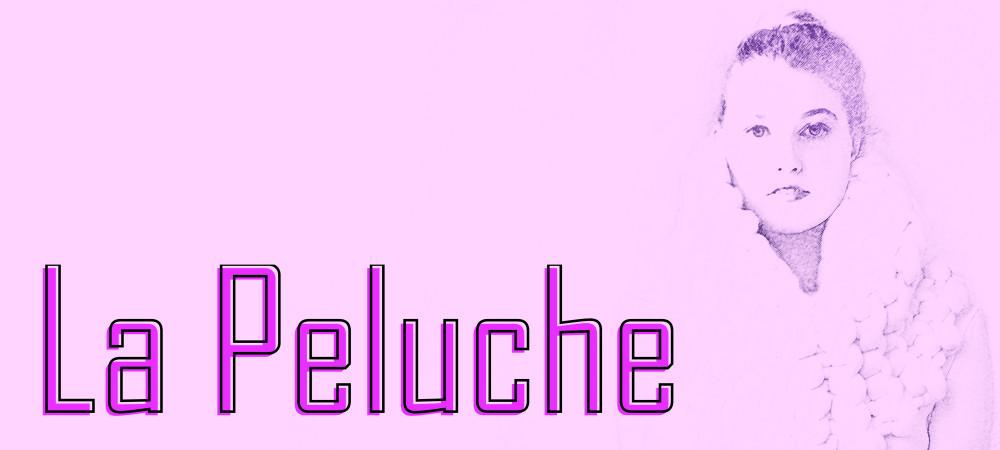 La Peluche Feature Image